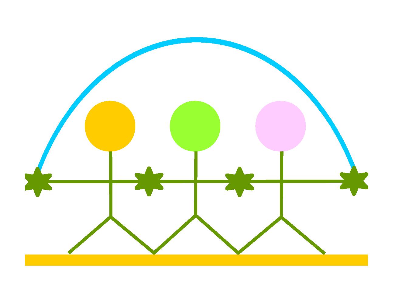 Logo Cooperanda